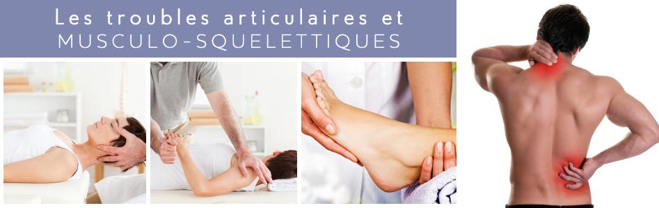 troubles-articulaires-muscles-squelettique-2